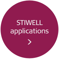 STIWELL applications