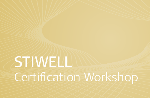 Certification Workshop