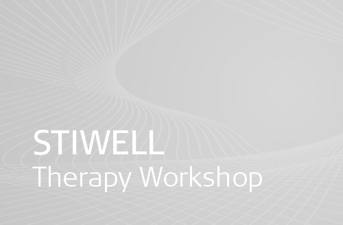 Therapy Workshop