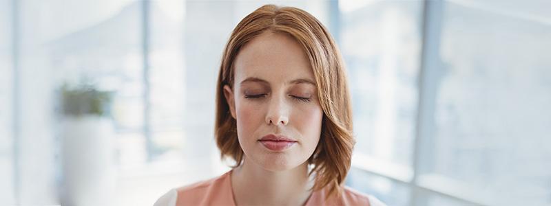 Diagnosis of facial nerve palsy