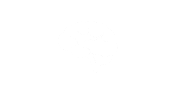 FES after a stroke | STIWELL® Neurorehabilitation