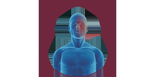 FES bei Fazialisparese | STIWELL Neurorehabilitation