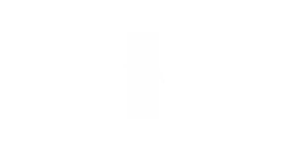 FES for infantile cerebral palsy | STIWELL Neurorehabilitation