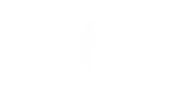 FES for infantile cerebral palsy | STIWELL® Neurorehabilitation