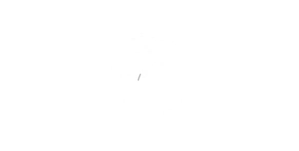 FES for multiple sclerosis | STIWELL® Neurorehabilitation