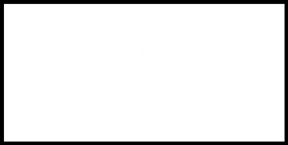 FES nach Schlaganfall | STIWELL Neurorehabilitation