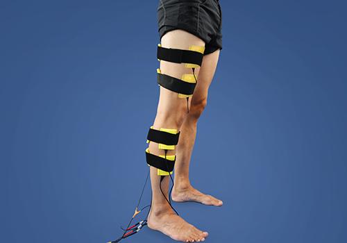 STIWELL therapy   lumbosacral plexus injury