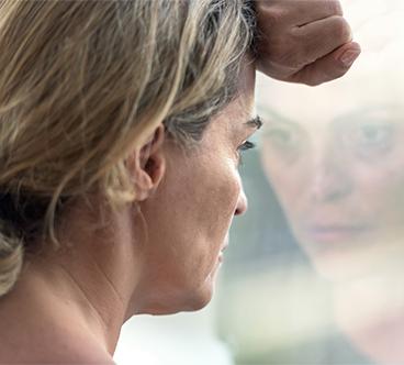 STIWELL Neurorehabilitation | user story: peripheral facial nerve palsy