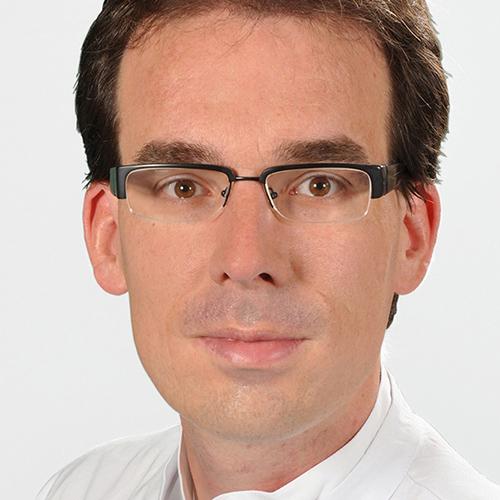 STIWELL Testimonial | PD Dr. med. habil. Fabian Volk