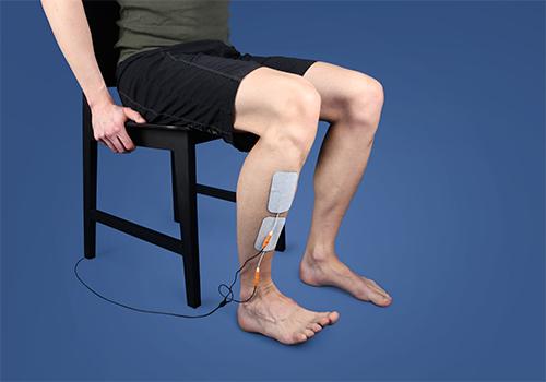 Fußheberparese: Therapie & Behandlung