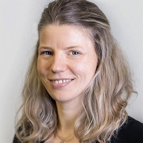 STIWELL Testimonial | Birgit Tevnan, MSc.