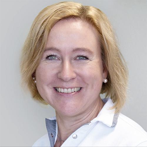 STIWELL Testimonial | Dr. Ines Bersch-Porada, MSc.