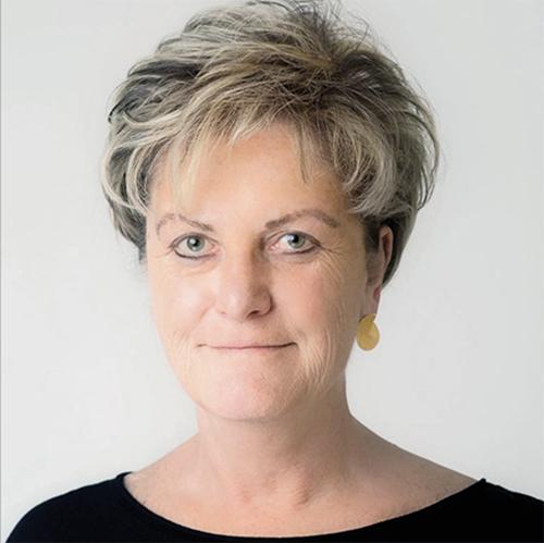 STIWELL Testimonial | Univ. Prof. Dr. Michaela Pinter, MAS