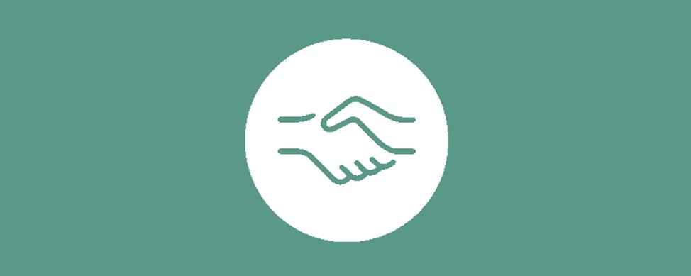 STIWELL Neurorehabilitation | individual & group therapy