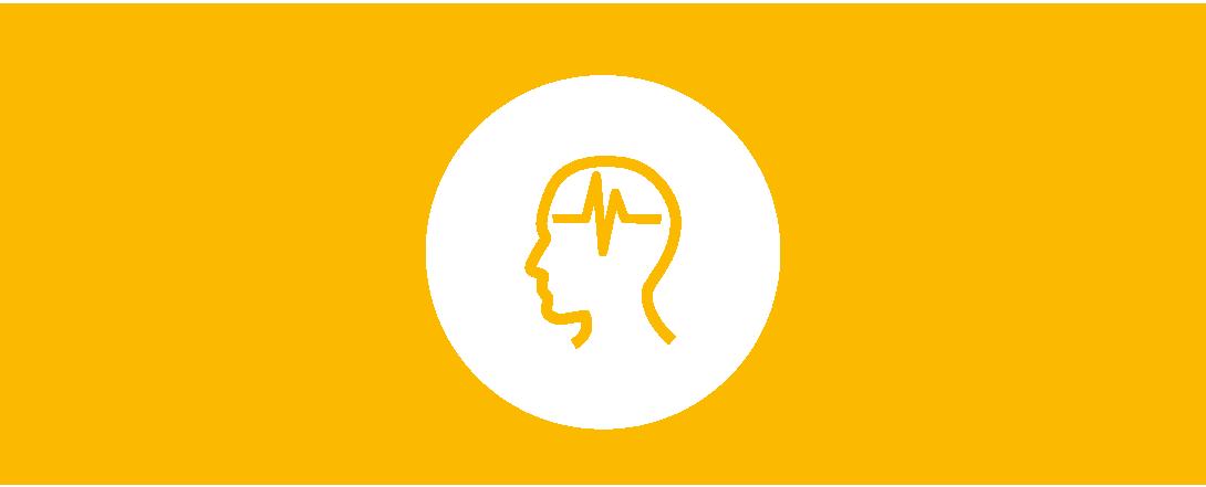 STIWELL Neurorehabilitation | Motivation durch Biofeedback