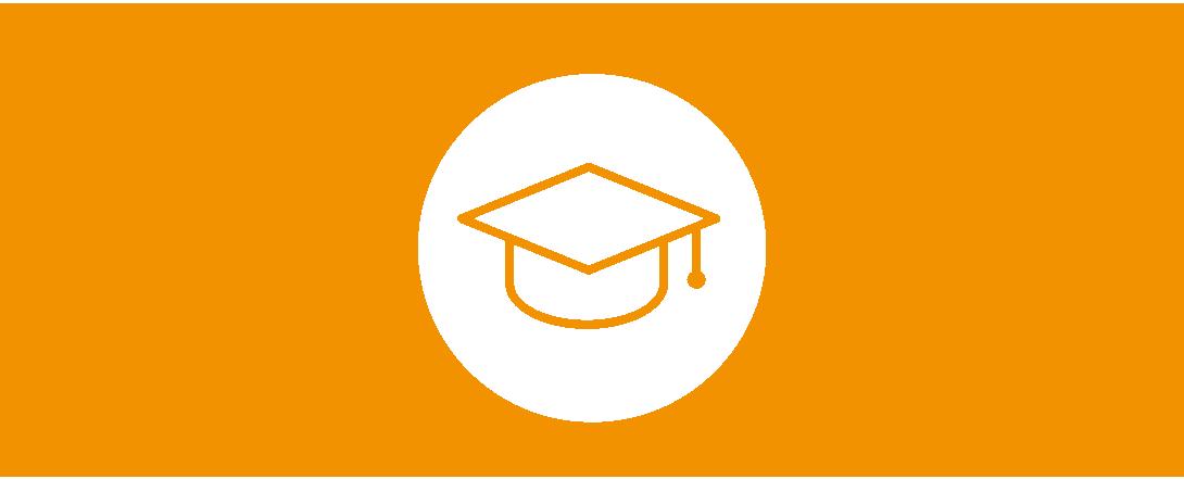 STIWELL Neurorehabilitation | STIWELL Academy & training