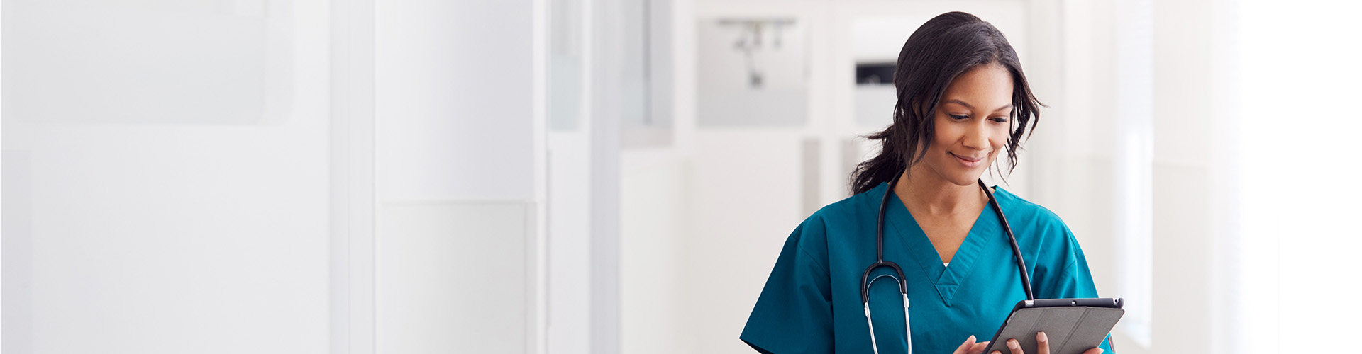 STIWELL Neurorehabilitation | for Professionals
