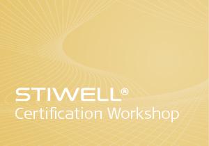 STIWELL Academy | Certification Workshop