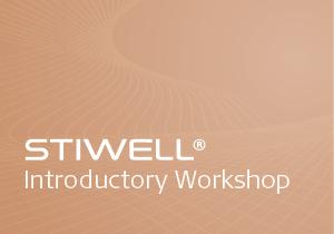 STIWELL Academy | Introductory Workshop