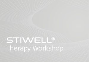 STIWELL Academy | Therapy Workshop