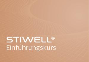 STIWELL Academy | Einführungskurs