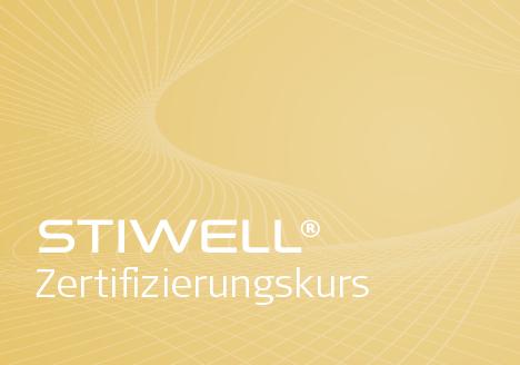 STIWELL Academy | Expertenkurs