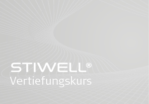 STIWELL Academy | Vertiefungskurs