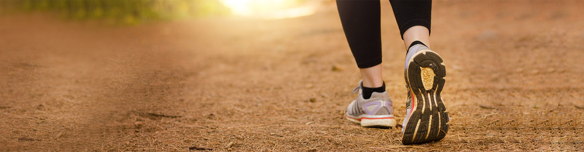 STIWELL Neurorehabilitation | information about drop foot