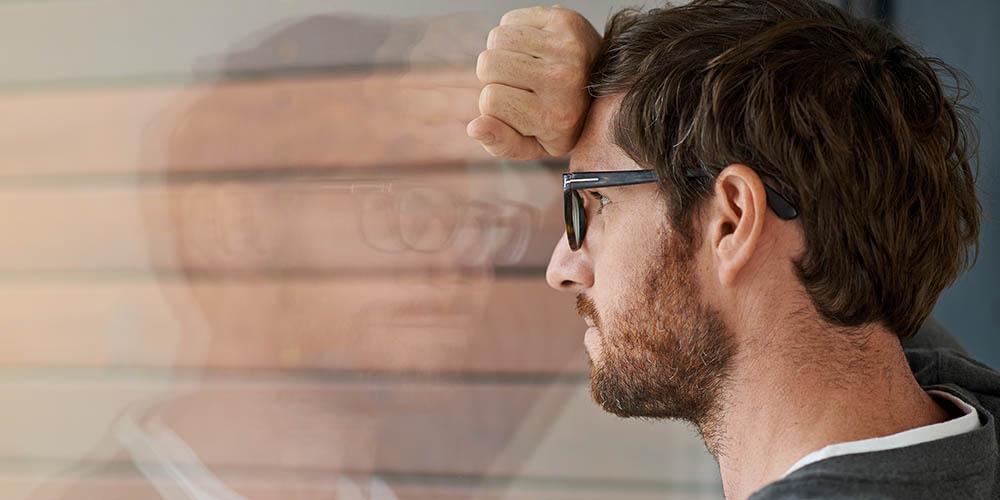 STIWELL Neurorehabilitation | Was ist eine Fazialisparese?