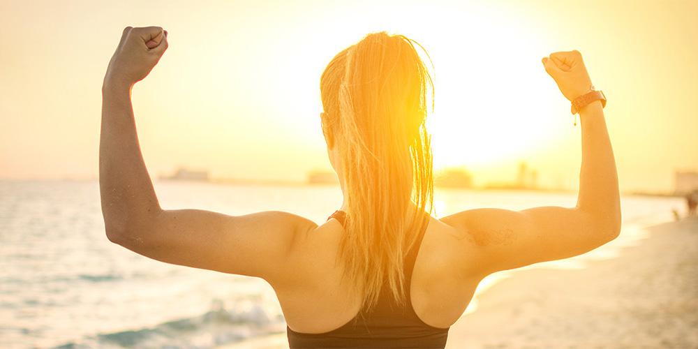 STIWELL Neurorehabilitation | Was ist eine muskuläre Dysbalance?