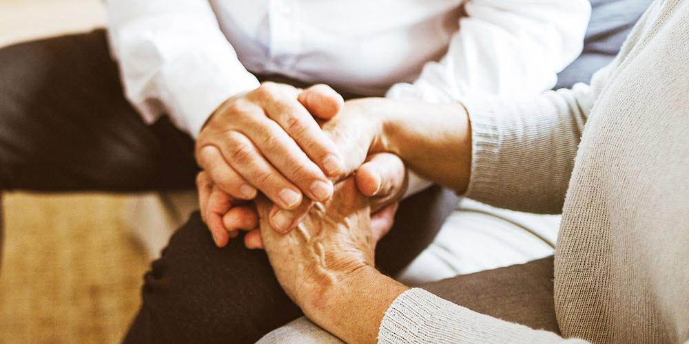 STIWELL Neurorehabilitation | Was ist eine Spastik?