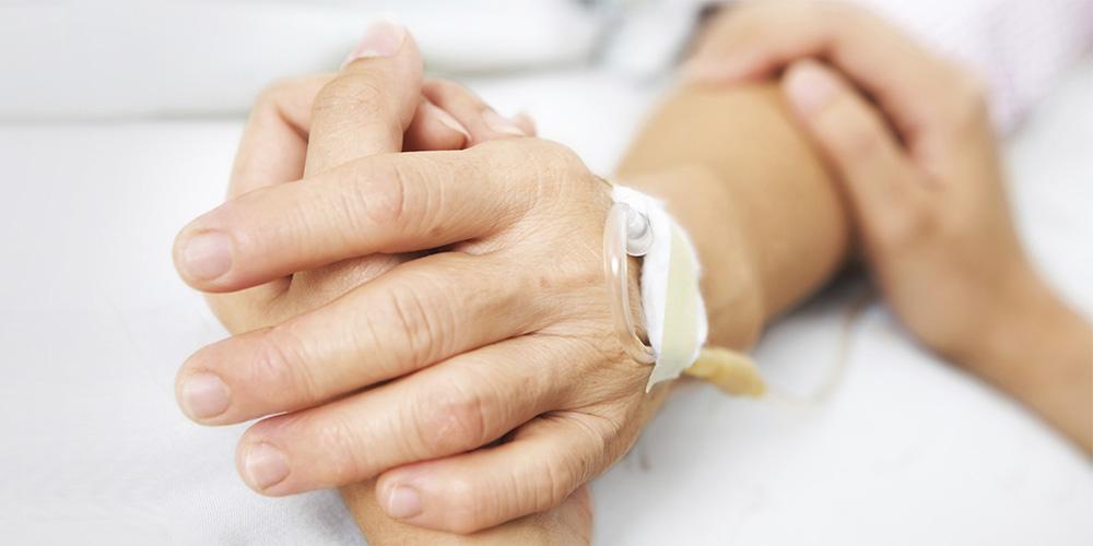 STIWELL Neurorehabilitation | Was ist ein Schlaganfall?