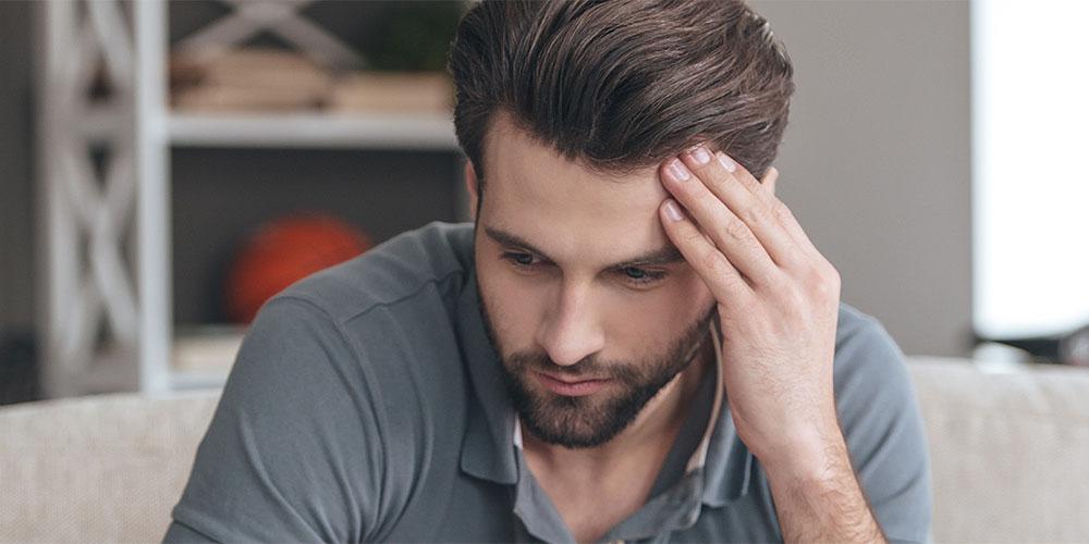 STIWELL Neurorehabilitation | What is a traumatic brain injury?