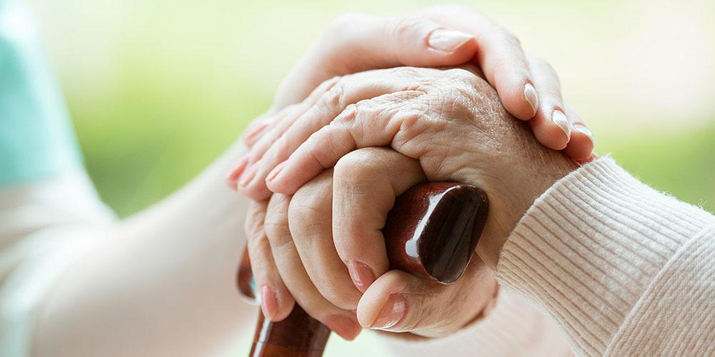 STIWELL Neurorehabilitation | What are pareses?