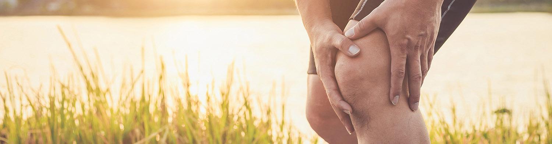 STIWELL Neurorehabilitation | gonarthrosis (knee arthrosis)