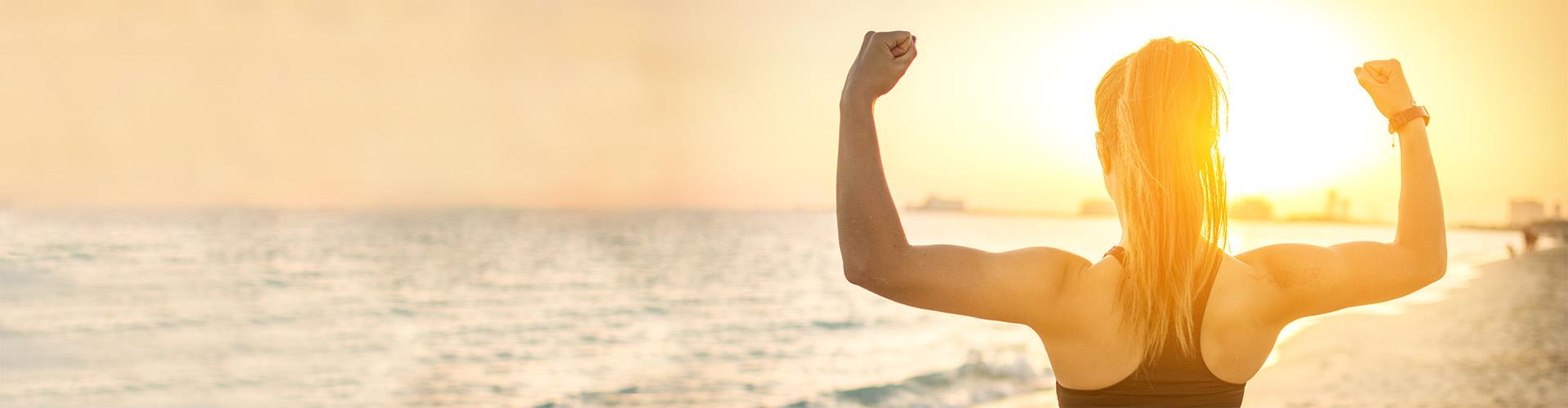 STIWELL Neurorehabilitation | Informationen zu Muskuläre Dysbalance