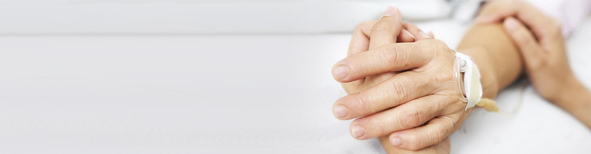 STIWELL Neurorehabilitation | Informationen zu Schlaganfall (Apoplex)