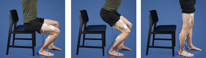 Therapy and rehabilitation for spasticity