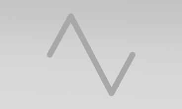 Elektrotherapie: Dreieckstrom (Exponentialstrom)