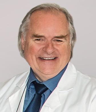 Univ. Doz. Dr. Thomas Bochdansky, SFEBPMR